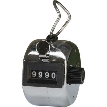 Blitz Tally Counter Sports Clubs Training Sparring GYM